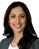 Dr Aparna Raniga - Nepean Valley Eye Surgeons