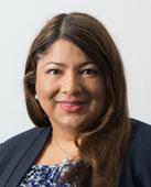 Dr. Gayatri Banerjee, Eye Specialist Sydney