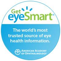Eye Smart