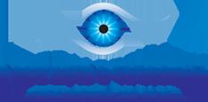 Nepean Valley Eye Surgeons